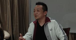コンサルティング - 美容室経営コンサルタント 田畑博継