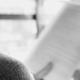 【必読!2017年改訂版】語り継がれる「美容室経営のバイブル」